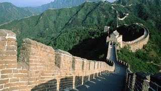 Video Fakta Mengejutkan Tembok China yang Jarang Diketahui MP3, 3GP, MP4, WEBM, AVI, FLV Oktober 2018