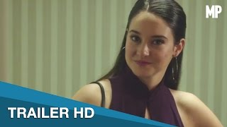 Official TV Spot for White Bird in a Blizzard Starring Shailene Woodley, Eva Green, Shiloh Fernandez Subscribe to Moviepilot Trailers: http://bit.ly/1juH7kM ...
