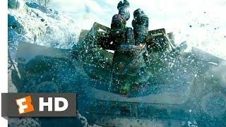 Nonton Teenage Mutant Ninja Turtles  2014    Give  Em Shell Scene  7 10    Movieclips Film Subtitle Indonesia Streaming Movie Download