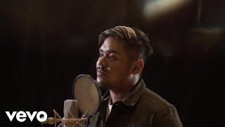 Ahmad Abdul - Yang Terbaik (Official Lyric Video)