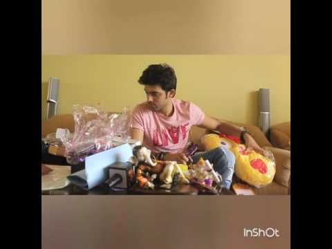 Video This is how he scolds Alex download in MP3, 3GP, MP4, WEBM, AVI, FLV January 2017