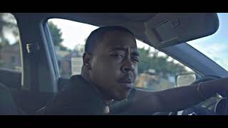 These Days - Relle. Ft Chano (ATG) (Official Video) (Prod. By Wavy tre)
