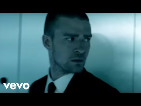 Video Justin Timberlake - SexyBack (Director's Cut) ft. Timbaland download in MP3, 3GP, MP4, WEBM, AVI, FLV January 2017