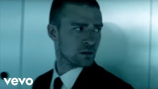Video Justin Timberlake - SexyBack (Director's Cut) ft. Timbaland MP3, 3GP, MP4, WEBM, AVI, FLV Januari 2018