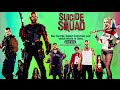 One bullet is All I Need | Extended | OST Suicid Squad | Score by Steven Price (HD)