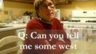 Word Stress Exercises, English Pronunciation Lesson 6c