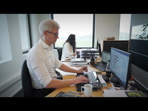 Scale Up: Ένα καινοτόμο πρόγραμμα για επιχειρήσεις στην Δανία…