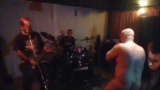 Video BLAHO 19 - Bloudění (live)