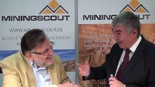 Interview mit Johann Saiger: Steht die nächste Edelmetallhausse kurz bevor?