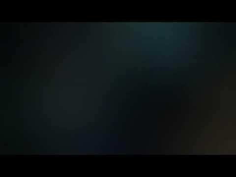 Megan Fox | Jennifer's Body All Scenes ♥part7♥