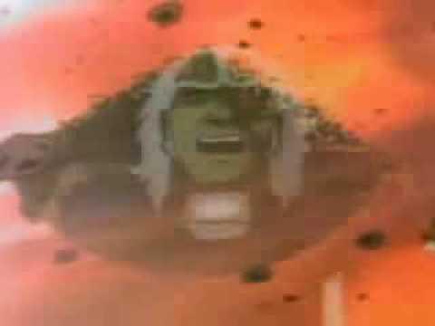 Space Battleship Yamato 2 Playstation 2