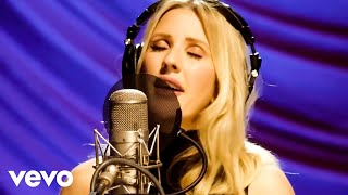 Ellie Goulding - Army (Live From Abbey Road)