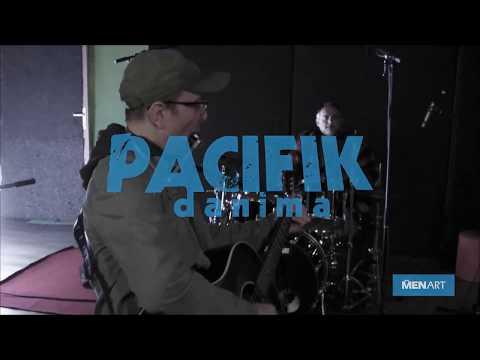 Pacifik - Danima