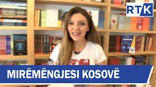 Mirëmëngjesi Kosovë - Kronikë Libri 22.05.2019