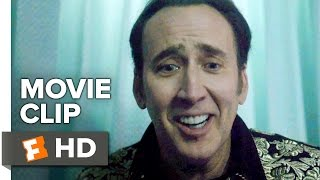 Nonton Pay The Ghost Movie Clip   Look Again  2015    Nicolas Cage Movie Hd Film Subtitle Indonesia Streaming Movie Download