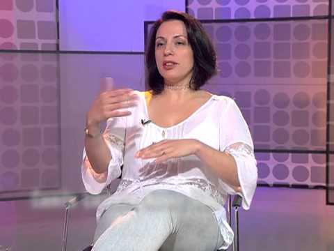 Fala Doutor - Camila Dias: Da pulverização ao monopólio da violência - PGM 50