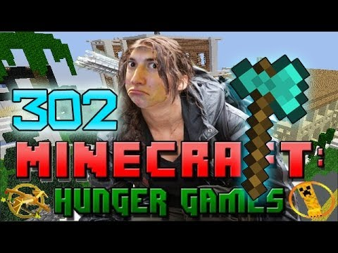 m. - Play Minecraft on my Server - IP: thenexusmc.net Hey Doods! ♢♢♢ http://bit.ly/SubscribeToMyFridge ♢♢♢ Much Luv :) The three-hundred and second Hunger Games o...