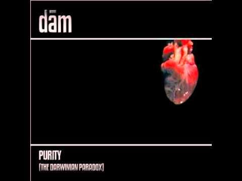 Dam - Spiritual Void online metal music video by DÃM