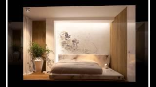 Дизайн интерьера дома от студии Bozhinovski Design