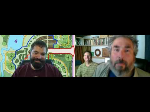 How Communities Fail: Permaculture Smackdown - Ep. 19