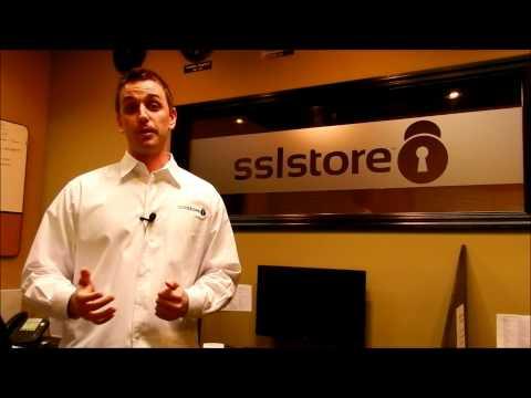 how to provide ssl