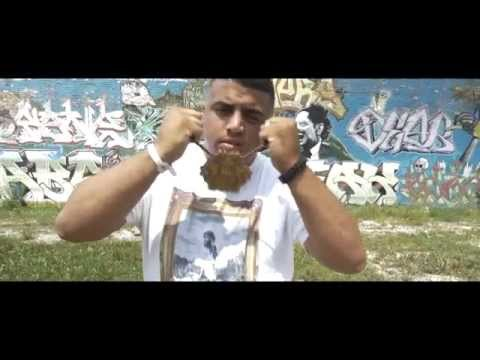 Video: Witness - Talkn Bout ft. Skrip & KIDD