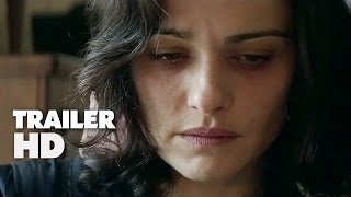 Nonton The Light Between Oceans - Official Film Trailer 2016 - Alicia Vikander, Michael Fassbender Movie HD Film Subtitle Indonesia Streaming Movie Download