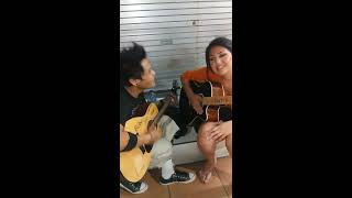 "Video Yoga Garrick original song ""miss you""Featuring diana MP3, 3GP, MP4, WEBM, AVI, FLV Oktober 2018"