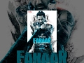 Faraar Full Movie   Gippy Grewal   Kainaat Arora   Latest Punjabi Movies