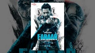Nonton Faraar Full Movie   Gippy Grewal   Kainaat Arora   Latest Punjabi Movies Film Subtitle Indonesia Streaming Movie Download