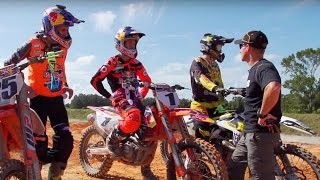 Nonton 2017 Monster Energy Supercross Season Preview Film Subtitle Indonesia Streaming Movie Download