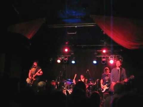 Fireballs of Freedom- The Dart Song '89