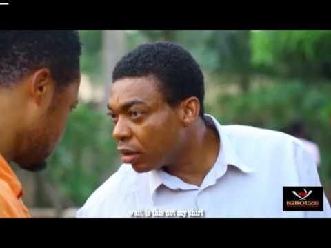 Aku di na ogwu 1 - 2017 Latest Nigerian Nollywood Movie Full HD
