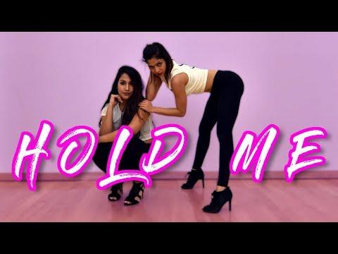 Video Mickey Singh // Hold Me // Heels Choreography // SWARA DANCE download in MP3, 3GP, MP4, WEBM, AVI, FLV January 2017