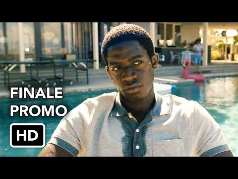 "Snowfall 3x10 Promo ""Other Lives"" (HD) Season Finale"