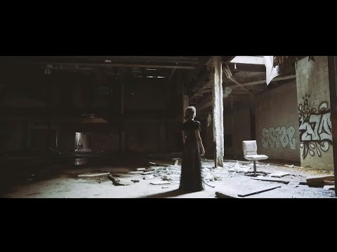 "Jeryko - ""All We've Got"" (Official Music Video) Part II"