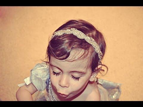 cinderella-girl