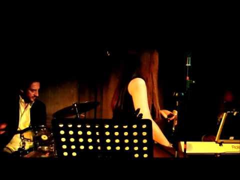 BEPPE DE PALMA Live Quintet Private Event Milano