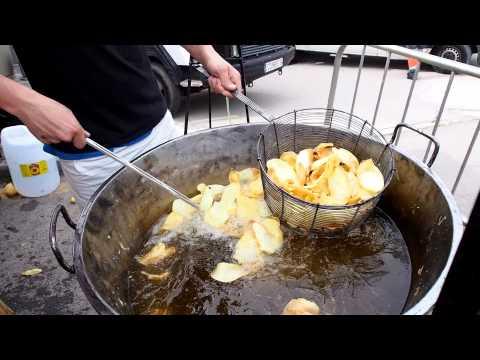DOWNLOAD LAGU картошка чипсы готовится FREE MP3 DOWNLOADS MP3TUBIDY