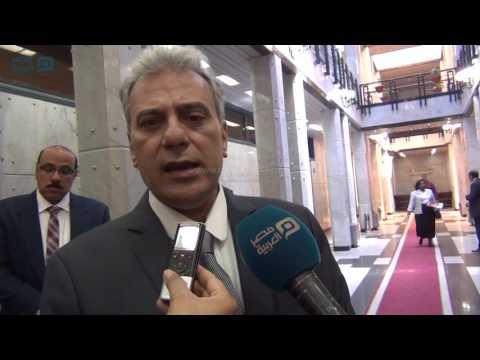 مصر العربية | أسباب  ارتفاع نسب الطلاق وطرق العلاج