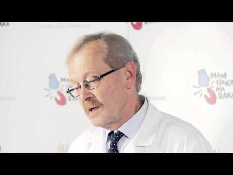 MHNR7 Viedolekcja 3: Prof. Jan Walewski