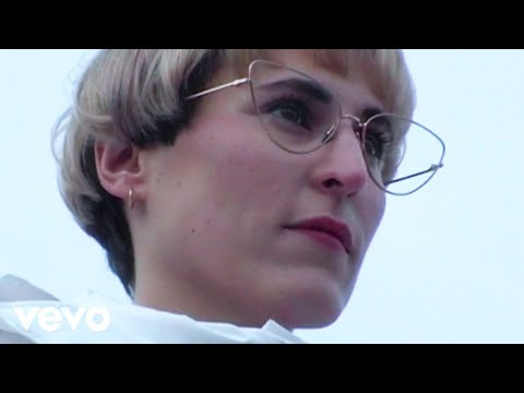 ofenbach be mine mp4 download