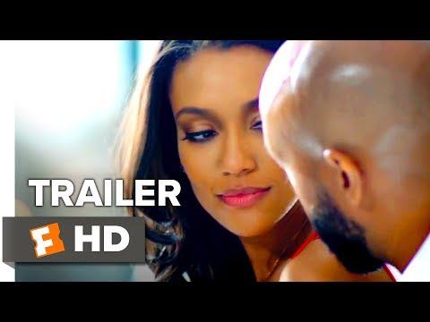 Til Death Do Us Part Trailer #1 (2017) | Movieclips Indie