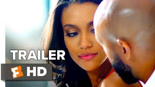 Nonton Til Death Do Us Part Trailer #1 (2017) | Movieclips Indie Film Subtitle Indonesia Streaming Movie Download