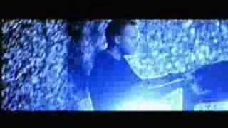 Sash! feat. Rodriguez Ecuador retronew