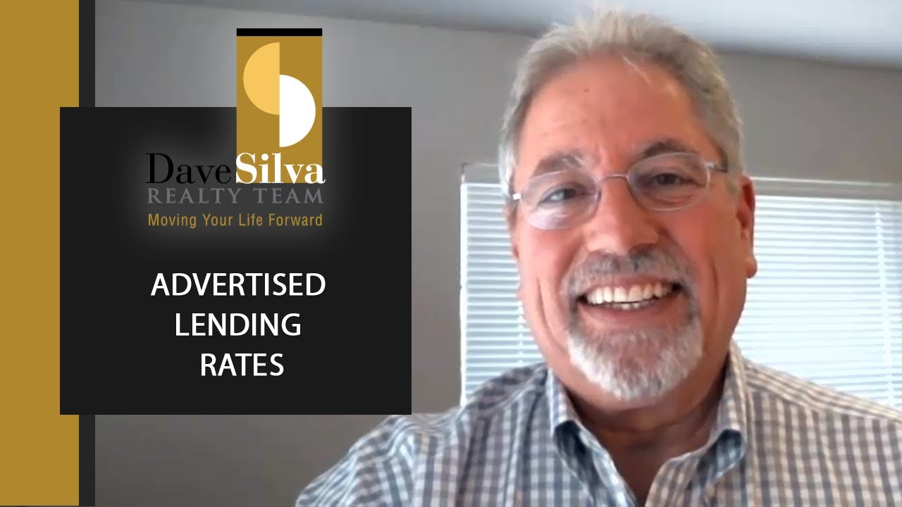 Don't Be Deceived By Internet Lending Ads