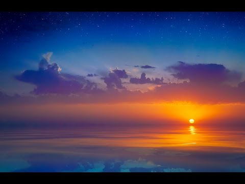 8 HOURS Sleep Music: Delta Waves Music, Relaxing Music, Sleeping Music, Calming Music ☯412