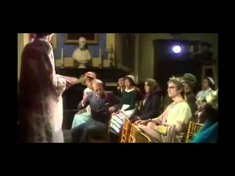 Upstairs, Downstairs s04e10 The Hero's Farewell 720p Full Episode [Full Episode]