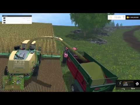 SK Trailer v1.0