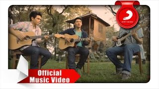Download lagu TheOvertunes - Sayap Pelindungmu (Official Video) Mp3